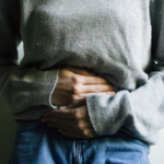 Could your chronic pelvic pain be Pelvic Congestion Syndrome (PCS)?